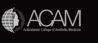 Australasian College of Aesthetic Medicine