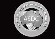 Australian Society of Dermal Clinicians